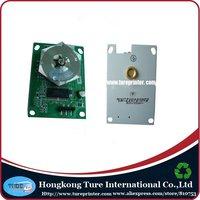 (RMOTN0022QSZZ)For  sharp original polygon Mirror motor AR160 100% quality guarantee !!