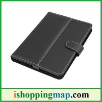 10inch leather case, especially cover case for 10inch SANEI N10 Zenithink C91/C92 Cube u30gt V10/Flytouch3 tablet