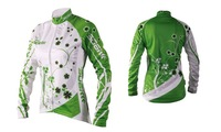Sobike riding Jerseys / Fleece Velvet cycling Jerseys composite warm wind Jerseys / wind-cheaters Jerseys