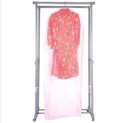 wedding dress bags storage bridal gown dust bag A715