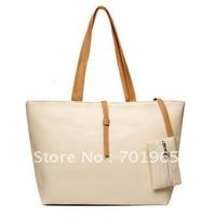 Клатч Hotsale New Lady Girl bags handbags women Skull Clutch Heads Envelope designer Handbag Single Shoulder Satchel