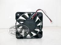 5cm 2006ml-04w-b29 5015 12v 0.08A  cooling  fan