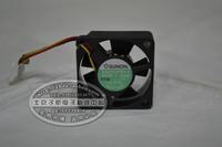 3cm kd0503pfb3-8 3010 5v 0.3w 30*30*10MM  hard drive box cooling fan