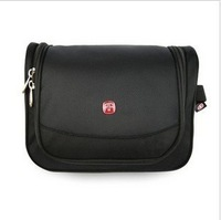 Swiss army knife large capacity wash bag cosmetic bag male female travel