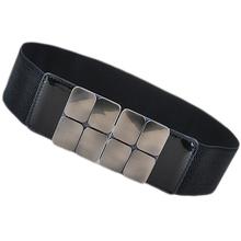 elastic strap promotion