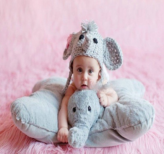 Free Online Crochet Patterns For Baby Hats : Compare Prices on Free Crochet Baby Hats Patterns- Online ...