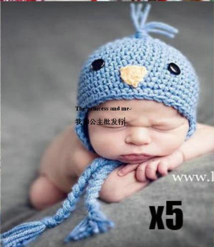 babies winter hats Picture - More Detailed Picture about ...