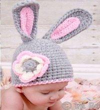 cheap crochet patterns newborn hats