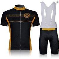 Free shipping 2012 MONTON Pixel Sport Cycling Jersey Of Bib Short Suit/Cycling Clothing/Cycling Gear