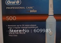 Germany import BoLang European music B3D all-round clean + pressure induction prompt charging electric toothbrush D16513
