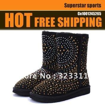 http://i00.i.aliimg.com/wsphoto/v0/672257950/Free-shipping-Christmas-holiday-gift-100-Australia-sheepskin-winter-women-s-snow-boots-Studded-style-high.jpg