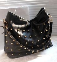 Туфли на высоком каблуке Princess women's shoes shallow mouth round toe thick heel shoes velvet platform high-heeled shoes professional