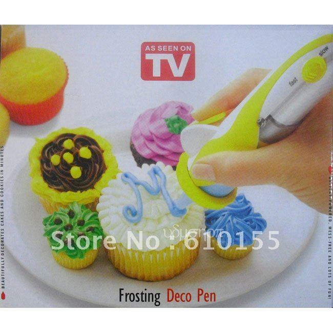 Cake Decorating Tips Betty Crocker : Cake Design Ideas Promotion-Shop for Promotional Cake ...