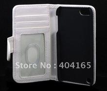 cheap ipod case 5