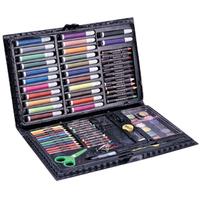 full set painting tools box  Children ,Art /paint /drawing/ stationery set