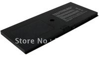 Free shipping new Laptop battery  AT907AA BQ352AA  FL04 HSTNN-DB0H  HSTNN-SB0H replacement for HP ProBook 5310m  ProBook 5320m
