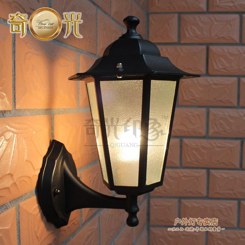 Купить светодиодный светильник бра 220 1w e27 35 * 20 с бесп.