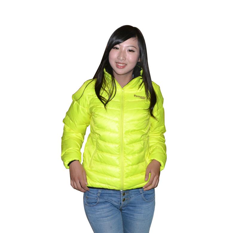 bergans дизайн вниз пальто женщин зима
