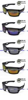 Awesome! Goggles ChinoEyepatch OO9136 ! Fashion GLASSES 5COLOR CANMIXED Polarization Sunglasses   SOG016140983660