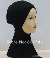 S235a new design ninja underscarf,full inner hats,neck cover