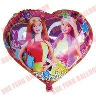 Воздушный шар WM 50pcs/lot 2005