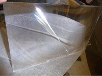 Free shipping Fresnel Lens for Projector,stage laser light,12.1inch,f320,f240,f360,f140,f180