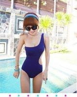 Free shipping Fashion Brand woman Ladies Sexy Lingerie Bikini Hot swimsuits Ladies swimwear beachwear Black Purple M L XL