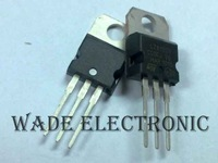 50PCS~7812, L7812,L7812CV,Package:TO-220/D-PAK,#Function:3-Terminal 1A Positive Voltage Regulator ,output:12V# [Wade Electronic]