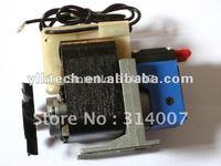 micro piston gas pump WA55AC