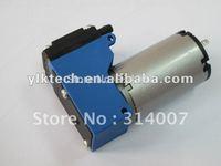 piston air pump WA55DC
