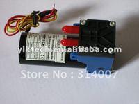 micro piston pump WA55DCB