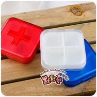 Hearts . 4 small kit portable kit portable kit 1300