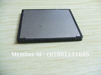 Freeshipping OEM  CF CARD MLC 16GB ,with two flash