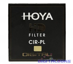 72mm Genuine Hoya HD CPL High Definition Circular Polarizing Filter C-PL 72 mm(China (Mainland))