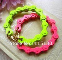 Браслет из бусин European Punk Style Evil Eye Bracelet Hand Chain, 5 color Exquisite individual Bracelet