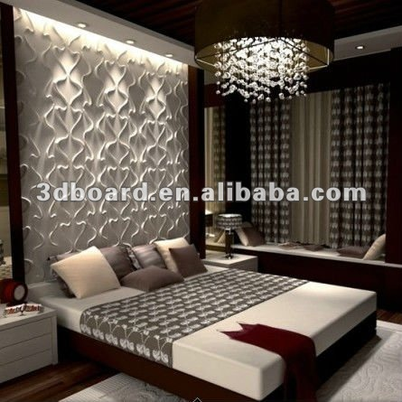 Wallpaper designs for the home picture more detailed for 3d wallpapers for home interiors