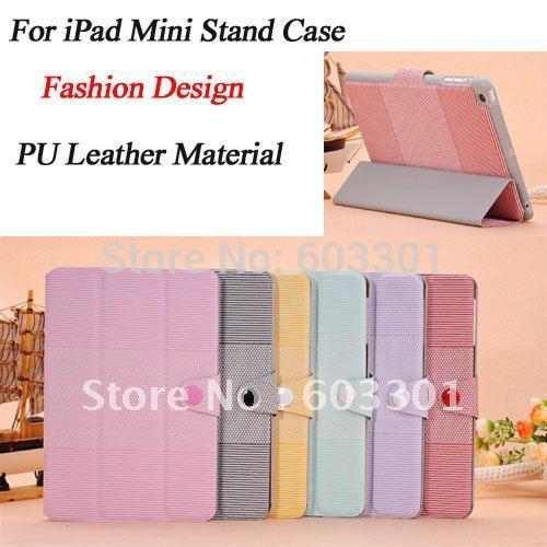 Ipad Design Patterns Ipad Mini Stripe Pattern