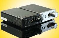 SMSL SD-793II DIR9001 PCM1793 OPA2134 DAC Headphone Amp Toslink Coaxial