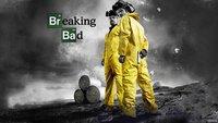 "09 Breaking Bad - Season TV Show 2012 Hot Art 43""x24"" Wall Poster"