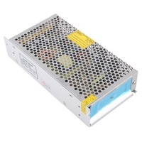 12V 10A 120W DC Switch Power Supply Driver For LED Strip Light Display #11
