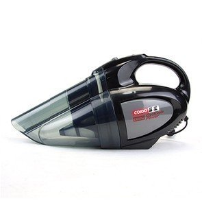 car vacuum cleaner double high power