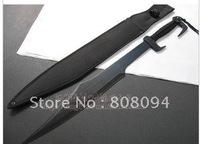 Film and television sword/warrior knife / 300 warriors knife/decoration sword/handicraft sword/not edged