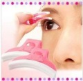 Min.order is $15 (mix order) Fashion Eyelid Tool double-fold eyelids Double line Clip AQ2749