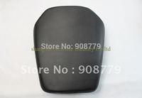 Black Rear Pillion Passenger Seat for Honda CBR 1000 2008 2009 2010 2011 Free shipping Top quality