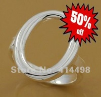 Special-GY-PR009 Big Sale Special Offers 925 silver Fashion jewelry wholesale 925 Silver Ring axqa joxa sgga