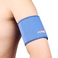 Fitness basketball table tennis badminton pad arm guard armguard cubits Arm guard 2435