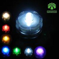 MINKI DC3V  battery operated     colors  Led mini  star   light