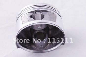 piston for CF250T motorcycle engine part(Water-cooling Big Sheep),free shipping