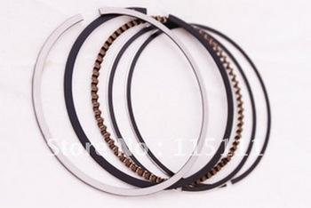 Piston ring set for CF250T motorcycle part(Water-cooling Big Sheep),free shipping