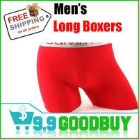Мужские боксеры Goodbuy 11 , M, L, xL, xxL,  10pcs/Lot M2604